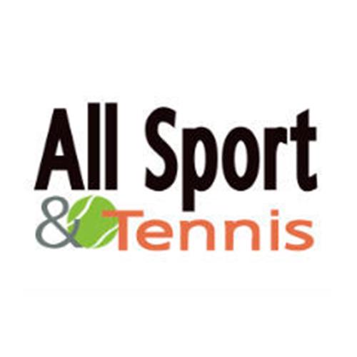 All Sport & Tennis