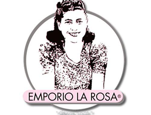 Emporio La Rosa