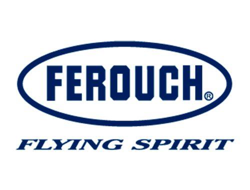 Ferouch