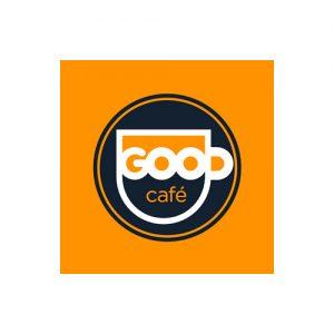 Good Café