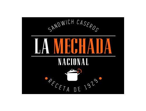 La Mechada Nacional